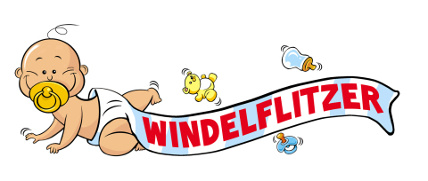 Windelflitzer Rosbach